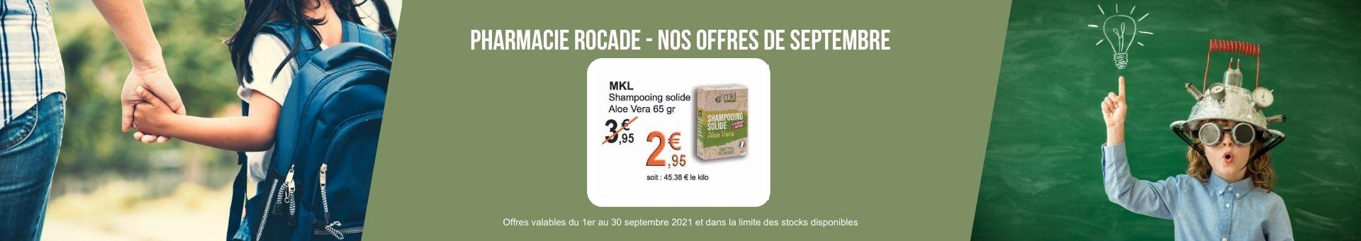 Pharmacie De La Rocade Pessac,Pessac