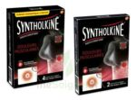 SYNTHOLKINE PATCH PETIT FORMAT, bt 4 à Pessac