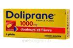 DOLIPRANE 1000 mg, gélule à Pessac