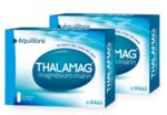 Thalamag Equilibre 2 x 60 gélules à Pessac