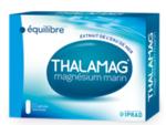 Thalamag Equilibre 60 gélules à Pessac