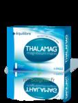 Thalamag Equilibre 30 gélules à Pessac