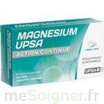 MAGNESIUM UPSA ACTION CONTINUE, bt 120 à Pessac