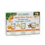 Naturactive Phytotherapie Box Tonus à Pessac