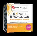 FORTE PHARMA Expert Autobronz (1 mois) à Pessac