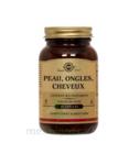SOLGAR CHEVEUX PEAU ONGLES 60 comprimés à Pessac