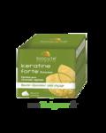 KERATINE FORTE BAUME 100 ml à Pessac