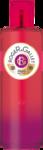 ROGER GALLET Gingembre rouge Eau Fraîche Bienfaisante Parfum à Pessac