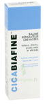 CICABIAFINE BAUME REPARATEUR CREVASSES 50ML à Pessac
