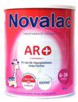 Novalac AR+ 2 Lait en poudre 800g à Pessac