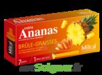 Acheter MILICAL ANANAS BRULEUR DE GRAISSE à Pessac