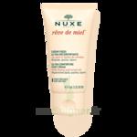 Rêve de Miel® Crème pieds ultra-réconfortante 75ml à Pessac