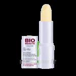 Bio Beauté By Nuxe Stick lèvres Cold cream Etui/4g à Pessac