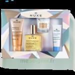 Nuxe Coffret beauté révélée 2018 à Pessac