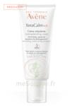 Xeracalm A.D Crème cosmétique stérile relipidante 2*200ml à Pessac