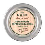 Super baume réparateur Rêve de miel®40ml à Pessac