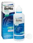 RENU, fl 360 ml à Pessac