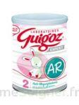 GUIGOZ EXPERT AR 2, bt 800 g à Pessac