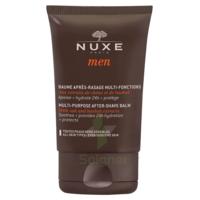Baume Après-Rasage Multi-Fonctions Nuxe Men50ml à Pessac
