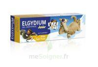 Acheter Elgydium Dentifrice AGE DE GLACE JUNIOR (7 à 12 ans) Tutti Fruti 50ml à Pessac