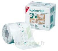 Tegaderm Roll, 10 Cm X 2 M à Pessac