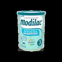 Modilac Doucéa Croissance Lait En Poudre B/800g à Pessac