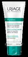 Hyseac Masque Gommant T/100ml à Pessac