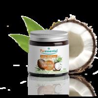 Puressentiel Huile Végétale Bio Coco Pot/100ml à Pessac