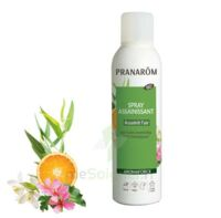 Araromaforce Spray Assainissant Bio Fl/150ml à Pessac