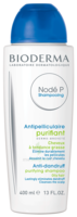Node P Shampooing Antipelliculaire Purifiant Fl/400ml à Pessac