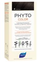 Acheter Phytocolor Kit coloration permanente 4 Châtain à Pessac