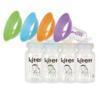 Kit Expression Kolor : Téterelle 26mm - Small à Pessac