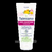 Natessance Carthame Baume Après-shampooing T/200ml à Pessac