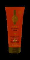 Roger Gallet Gingembre Exquis Parfum De Douche T/200ml à Pessac