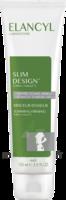 Elancyl Soins Silhouette Gel Slim Design Minceur Tenseur T/150ml à Pessac