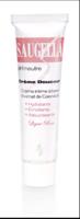 Saugella Crème Douceur Usage Intime T/30ml à Pessac