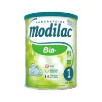 Modilac Bio 1 Lait En Poudre B/800g à Pessac