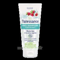 Natessance Ricin Kératine Baume Après-shampooing T/200ml à Pessac