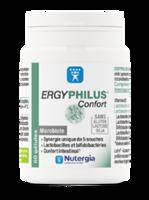 Ergyphilus Confort Gélules équilibre intestinal Pot/60 à Pessac