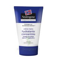 Neutrogena Crème mains hydratante concentrée T/50ml à Pessac
