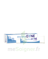 Myleugyne 1 %, Crème à Pessac