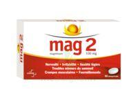 MAG 2 100 mg Comprimés B/60