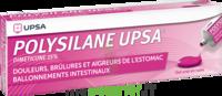 Polysilane Upsa Gel Oral En Tube T/170g à Pessac