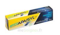 MYCOAPAISYL 1 % Crème T/30g à Pessac