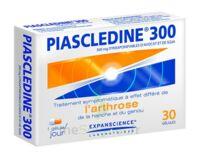Piascledine 300 mg Gél Plq/30 à Pessac