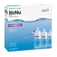 RENU MPS, fl 360 ml, pack 3 à Pessac