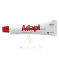 Adapt Pate, , Tube 57 G à Pessac