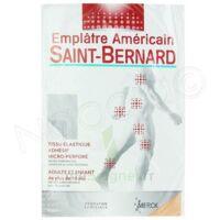 St-Bernard Emplâtre à Pessac