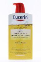 Huile De Douche Ph5 Eucerin 1l à Pessac