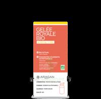 Aragan Gelée Royale Bio 15000 Mg Gelée Fl Pompe Airless/18g à Pessac